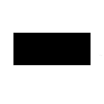 Angelo de Lombardi logo