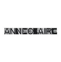 Anne Claire logo