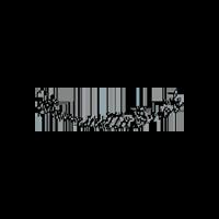 Camicetta Snob logo