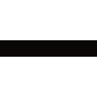 Iphoria logo