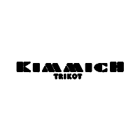 Kimmich logo