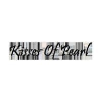 Kisses of Pearl logo
