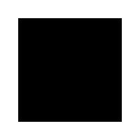 La Jorelle logo