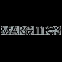 Margittes logo