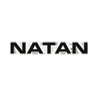 Natan logo