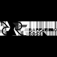 Rafaello Rossi logo