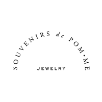 Souvenirs de Pomme logo