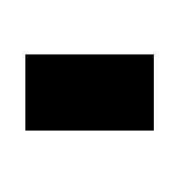 Tutu Chic logo