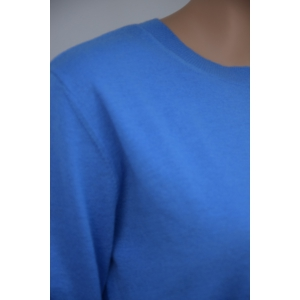 WOOL CASHMERE 008
