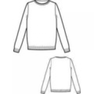 WOOL CASHMERE 009