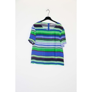 STRIPE MULTI logo