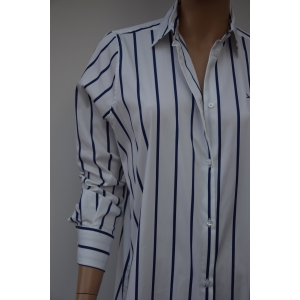 COTON STRIPE LONG 002/023
