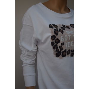 WILD IDEAS 10000WHITE