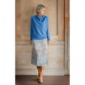 CASHMERE TOUCH 611 OPAL