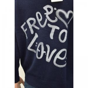 WOOL CASHMERE TOUCH logo