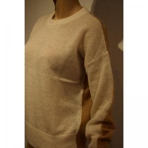 WOOL KID MOHAIR logo