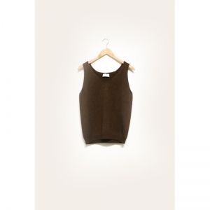 TRICOT 880 BROWN