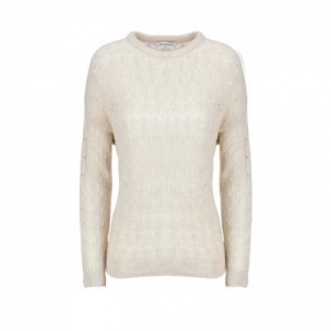 TRICOT OFFWHITE